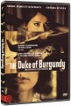 The Duke Of Burgundy DVD borító