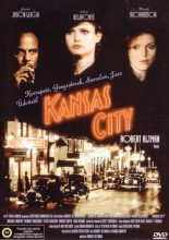 Kansas City (DVD)