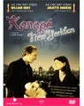 Kanapé New Yorkban (DVD)