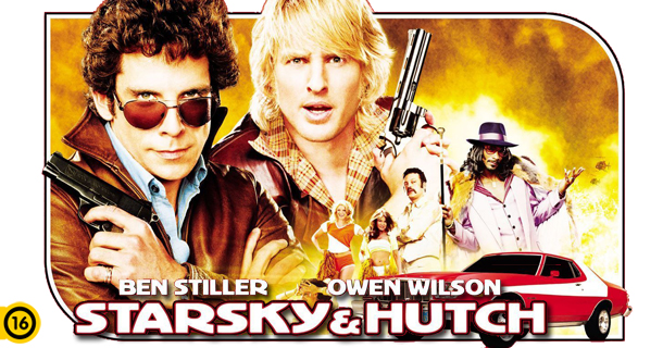 starsky-and-hutch-banner.jpg