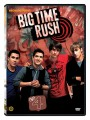 Big Time Rush DVD 4